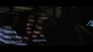 Goldie Hawn / Bird on a Wire / nipple / butt / (US 1990) VyYWMK09_t