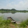 Hiking Tin Shui Wai - 頁 14 KCWzSKcn_t