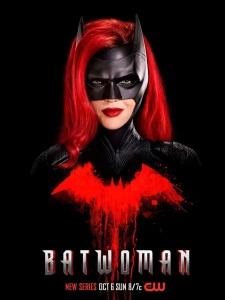 batwoman s01e07 internal 720p web h264-bamboozle