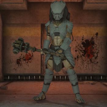 Fallout Screenshots XIV - Page 20 CEfOP1p4_t