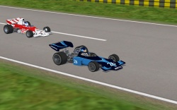 Wookey F1 Challenge story only - Page 36 SkqcRvO9_t
