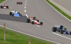 Wookey F1 Challenge story only - Page 36 0yuYiqWK_t
