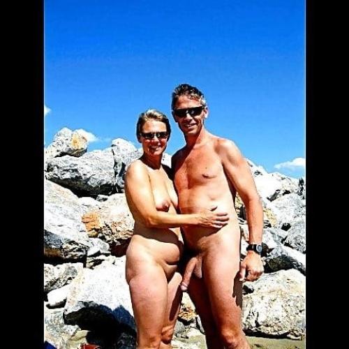 Amateur mature couples tumblr