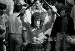 Рэмбо 3 / Rambo 3 (Сильвестр Сталлоне, 1988) - Страница 3 KfMK4hf9_t