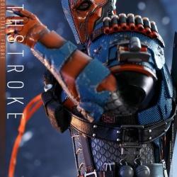 Deathstroke - Batman : Arkham Origins 1/6 (Hot Toys) OGC8wxSG_t