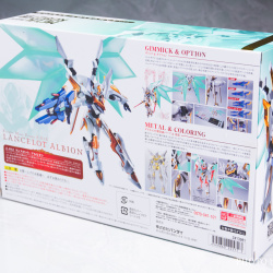 "Gundam : Code Geass - Metal Robot Side KMF ""The Robot Spirits"" (Bandai) - Page 3 Y9CDQviv_t"