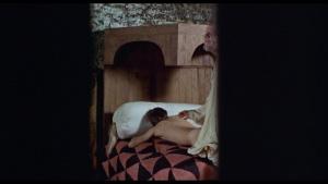 Canterbury Tales 1972
