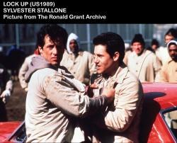 """Взаперти - """"Тюряга """"/ Lock Up (Сильвестер Сталлоне, 1989)  Ar7D3NZ9_t"""