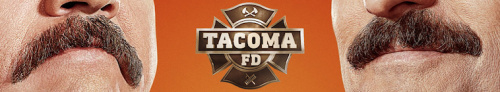 Tacoma FD S02E11 UNCENSORED 720p WEBRip x264-OATH