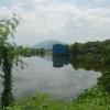 Hiking Tin Shui Wai - 頁 14 4CLAv70a_t