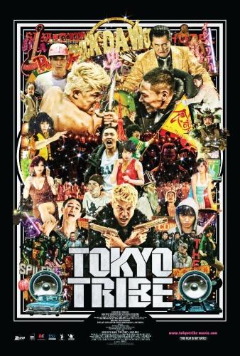 Tokyo Tribe 2014 1080p BluRay x264-SPLiTSViLLE