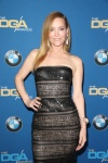 Leslie Mann -                   70th Annual Directors Guild Of America Awards Beverly Hills February 3rd 2018.