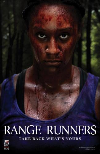 Range Runners 2020 1080p WEB-DL DD5 1 H 264-EVO