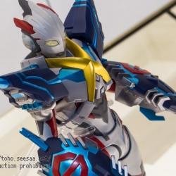 Ultraman (S.H. Figuarts / Bandai) - Page 6 R9JgUrou_t