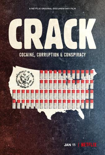 Crack Cocaine Corruption and Conspiracy 2021 1080p WEB H264-STRONTiUM