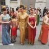 Songkran 潑水節 1ihP4svx_t
