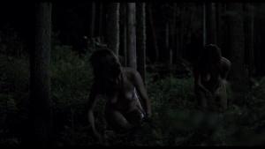 Lake Bell / Katie Aselton / Black Rock / nude / (US 2012) OHK4rFw1_t