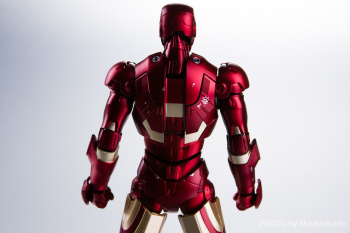 [Comentários] Marvel S.H.Figuarts - Página 5 POkUxayw_t