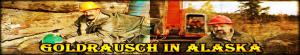 Gold Rush S10E06 WEBRip x264-TBS