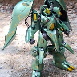 Gundam - Page 88 1LF6Ltn9_t
