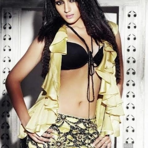 Trisha krishnan hot sexy pics