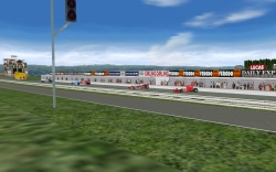 Wookey F1 Challenge story only - Page 36 JZean0t5_t