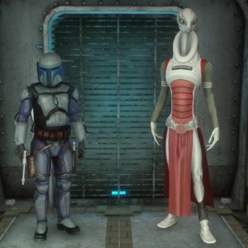 Fallout Screenshots XIII - Page 8 EhLwMefA_t