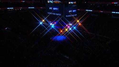 UFC Fight Night 166 Prelims 720p  -MeGusta