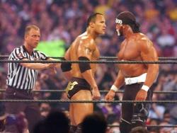 Халк Хоган (Hulk Hogan) разные фото / various photos  DpRzj5xZ_t