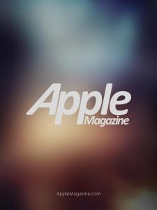 AppleMagazine - November 08 (2019)