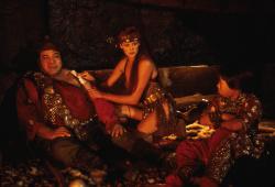 Рыжая Соня / Red Sonja (Арнольд Шварценеггер, Бригитта Нильсен, 1985) VnXtAtlk_t