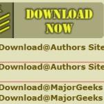 ESET Rogue Applications Remover ( ... by Eset.com ) SVXlUIqx_t