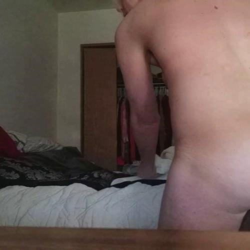 Spy cam hidden sex