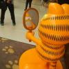 Garfield 1gHoADsP_t