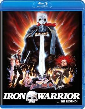Ator il guerriero di ferro (1987) .mkv FullHD 1080p HEVC x265 AC3 ITA