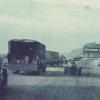 1938 Grand Prix races - Page 5 TsugXyn1_t