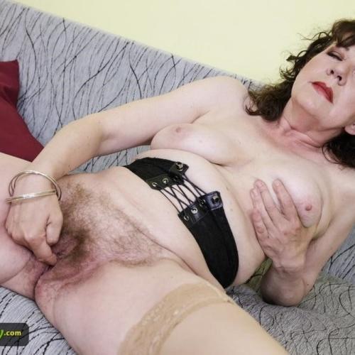 Sexy picture gujarati sex