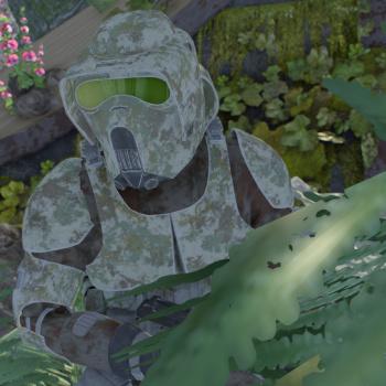 Fallout Screenshots XIII - Page 43 GcwVlfOQ_t