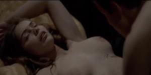 Marie-Ange Casta - Punk (2012) 1080p