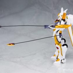 "Gundam : Code Geass - Metal Robot Side KMF ""The Robot Spirits"" (Bandai) - Page 3 NgX3IgGR_t"