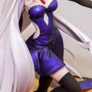 Fate/Grand Order - Avenger Jeanne d'Arc Dress Ver. - Max Factory 1/7 (Good Smile Company) PFqRN9l4_t