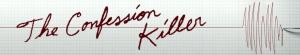 the confession killer s01e03 720p web x264-strife