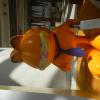 Garfield 2Ec0Krf9_t