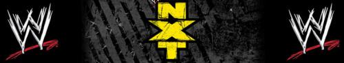 WWE NXT UK 2020 04 23 480p -mSD