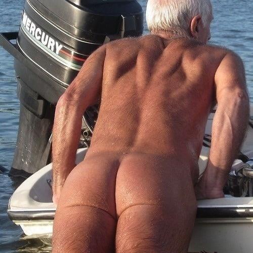Naked mature men tumblr