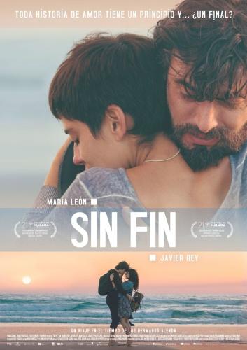 Sin Fin 2018 DVDRip x264-BiPOLAR