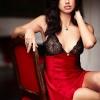 Adriana Lima MX74a5MP_t