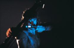 Рэмбо 3 / Rambo 3 (Сильвестр Сталлоне, 1988) - Страница 3 AQF2gvqz_t