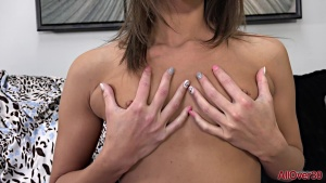 AllOver30 20 08 08 Christy Love Ladies With Toys XXX 1080p MP4-KTR[]