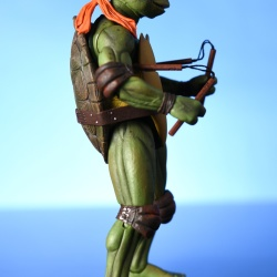 Teenage Mutant Ninja Turtles 1990 Exclusive Set (Neca) HPoCYAQB_t